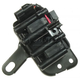 1AECI00170-Hyundai Elantra Tiburon Ignition Coil