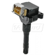 1AECI00178-BMW Ignition Coil