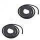 1AWSK00363-Door Weatherstrip Seal Pair