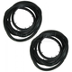 1AWSK00303-Door Weatherstrip Seal