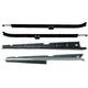 1AWSK00313-Chevy Caprice Impala Window Sweep