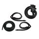 1AWSK00326-Weatherstrip Seal Kit