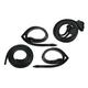 1AWSK00327-Weatherstrip Seal Kit