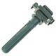 1AECI00115-Ignition Coil