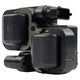 1AECI00128-Ignition Coil Pack