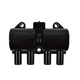 1AECI00120-Ignition Coil Pack