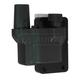 1AECI00103-Ignition Coil