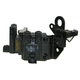 1AECI00109-2000-05 Hyundai Accent Ignition Coil Pack