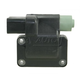 1AECI00102-Honda Accord Prelude Ignition Coil