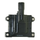 1AECI00100-Toyota Previa Ignition Coil