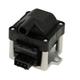 1AECI00014-Volkswagen Ignition Coil