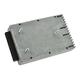 1AECI00047-Ignition Control Module