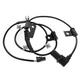 1ATRS00270-2001-06 Hyundai Elantra ABS Wheel Speed Sensor