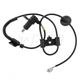 1ATRS00271-ABS Wheel Speed Sensor