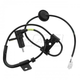 1ATRS00272-ABS Wheel Speed Sensor