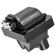1AECI00066-Ignition Coil