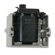 1AECI00069-Volkswagen Ignition Coil