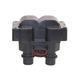 1AECI00064-Ignition Coil