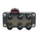 1AECI00065-Ignition Coil