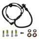 1ATRS00262-ABS Wheel Speed Sensor