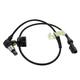 1ATRS00256-ABS Wheel Speed Sensor