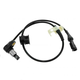 1ATRS00257-ABS Wheel Speed Sensor