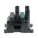 1AECI00081-Ignition Coil Pack
