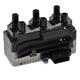 1AECI00083-Volkswagen Golf Jetta Ignition Coil Pack
