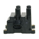 1AECI00082-Ignition Coil Pack