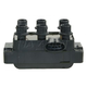 1AECI00084-Ignition Coil Pack