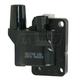 1AECI00087-Mazda 929 B2600 Truck MPV Ignition Coil
