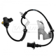 1ATRS00246-1998-00 ABS Wheel Speed Sensor
