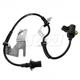 1ATRS00245-1998-00 ABS Wheel Speed Sensor