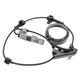 1ATRS00241-ABS Wheel Speed Sensor