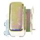 ACZMX00005-Horn Relay AC Delco D1756