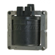 1AECI00096-Toyota Ignition Coil