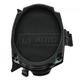 ACZMX00001-Speaker  ACDelco 22698418