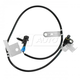 1ATRS00239-1995 ABS Wheel Speed Sensor