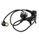 1ATRS00237-ABS Wheel Speed Sensor
