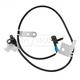1ATRS00238-1995 ABS Wheel Speed Sensor