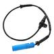 1ATRS00235-BMW X5 ABS Wheel Speed Sensor