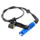 1ATRS00233-BMW ABS Wheel Speed Sensor