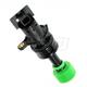 1ATRS00204-2000-06 Nissan Sentra Vehicle Speed Sensor