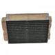 MCHCC00001-Ford Heater Core Motorcraft HC2