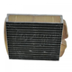 MCHCC00002-Ford Heater Core Motorcraft HC3