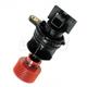 1ATRS00200-2000-01 Nissan Sentra Vehicle Speed Sensor