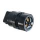 1ATRS00210-Mitsubishi Vehicle Speed Sensor