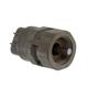 1ATRS00211-Vehicle Speed Sensor