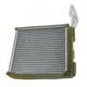 MCHCC00027-Ford Heater Core Front Motorcraft HC37