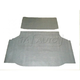1AMAT00078-1970-72 Oldsmobile Trunk Mat